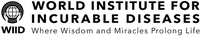 WIID black logo.png