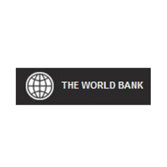 World Bank logo.jpg