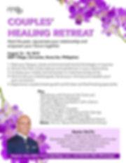 Couples' Healing Retreat Flyer.jpg
