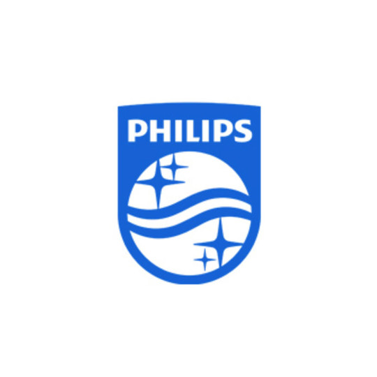 Philips logo.jpg