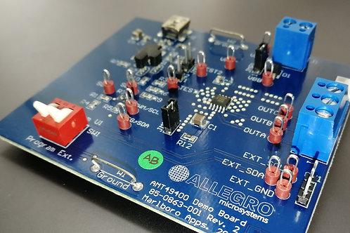 Eval Board A5941GLK