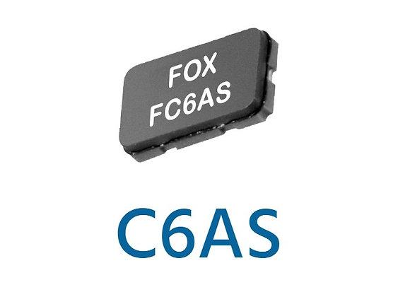 FC6ASCCLC25.0
