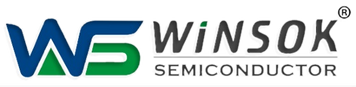Winsok Semiconductor