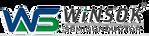 Winsok Semiconductor