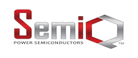 SemiQ Power Semiconductor