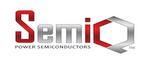SemiQ Power Semiconductor
