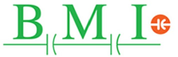Barker Microfarads (BMI)