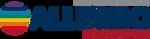 Allegro Microsystems LLC
