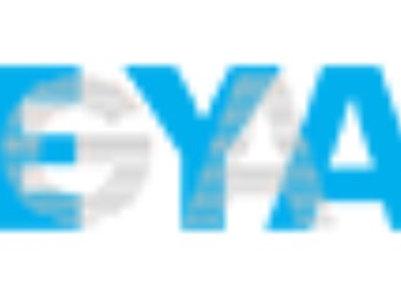Tateyama SI sensor