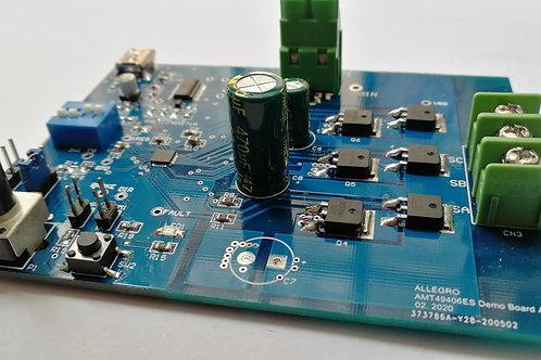 Eval Board AMT49406