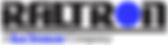 Raltron_logo1-e1497710507659.png