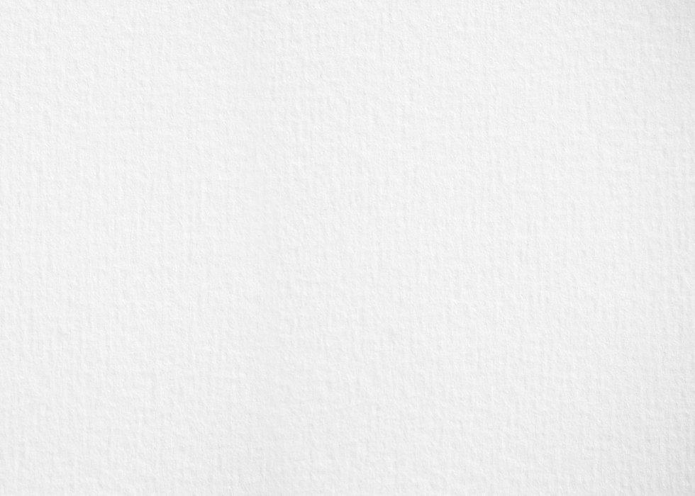 永嶋板金店壁紙白