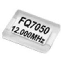 FQ7050B-6.000 (alias FC7BSCCMC6.0)