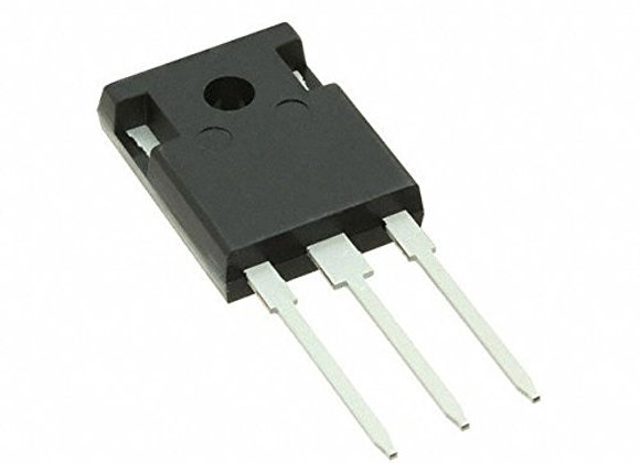 GC2X15MPS12-247