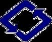 Richwood_logo.png