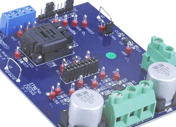 Eval Board A4915