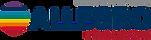 logo-desktop_edited_edited.png