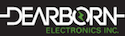 Dearborn Electronics Inc.