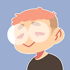 iconsss me.png