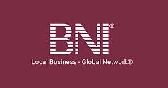 BNI Logo 2-min_opt.png
