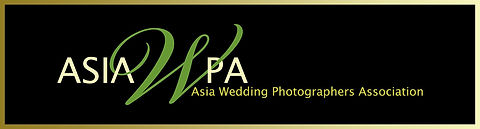 Jason Pang Gallery on Asia WPA - Asia Wedding Photographers Association