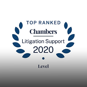 Chambers and Partners Blog.png