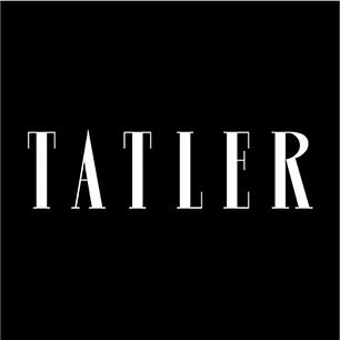 Tatler Logo Level.png