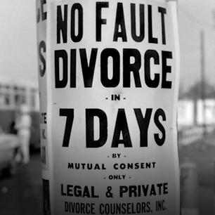 Divorce Reform.png