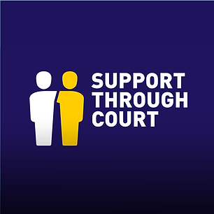 support through court.png