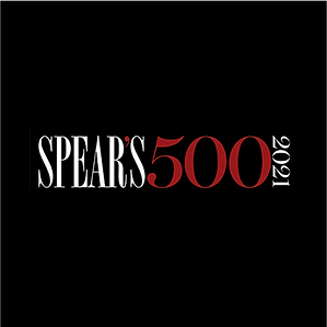 Spears 500 - Level.png