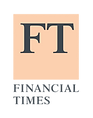 1200px-Financial_Times_corporate_logo.sv