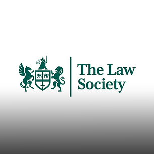 The law society - Level.png