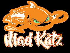 MADKATZ-ORANGE-OUTLINE-01.webp