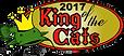 kotc-2017-1024x468.png