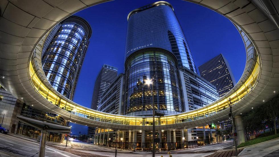 Enron offices2.jpg