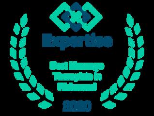 Best Massage In Richmond VA