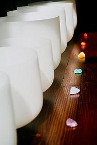 Crystal Singing Bowls & Chakra Crystal Stones.jpg
