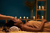Luxury spa resort.jpg