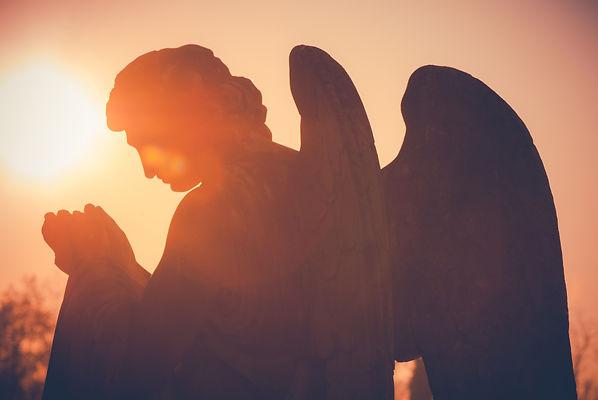 guardian angel - vintage style photo.jpg