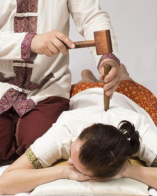 Thai massage hammers Tok Sen_edited.jpg