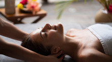Types of Massage: A guide to find the perfect fit