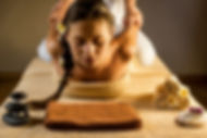 Thai Bodywork, Thai Massage, stretching massage, cupping & scraping in Richmond & Henrico VA 23294