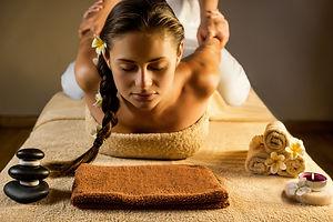 Thai Bodywork, Thai Massage, stretching massage, cupping & scraping in Richmond & Henrico VA 23294