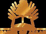 IICA_Logo.png