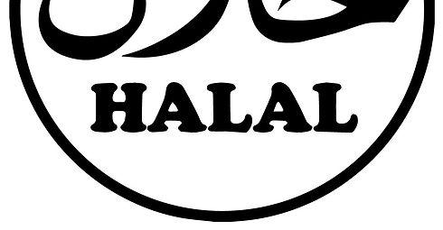 halal_edited.jpg