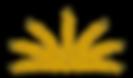 Wheatsheaf logo-png.png