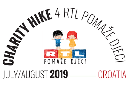 charity-hike-hr-2019.png