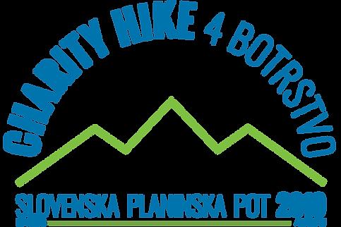 H4B logo 2019.png