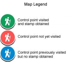 Map legend1new_edited.jpg