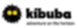 Znak kibuba_2015_EU-02.png